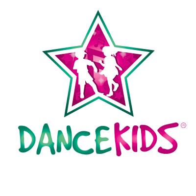 Leslie Sokol's Dancekidsfun